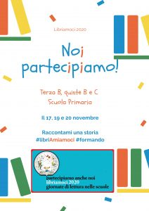 libriamoci2_page-0001