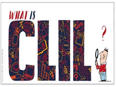 clil 3